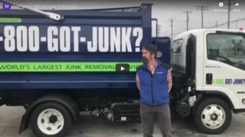 FeeFighters-800-Got-Junk-Testimonial