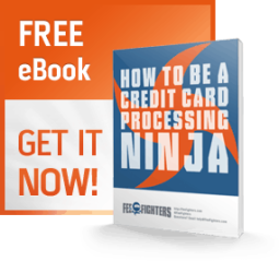 blog-ebook-banner-how-to-be-credit-card-processing-ninja