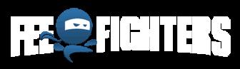 FeeFighters-Logo