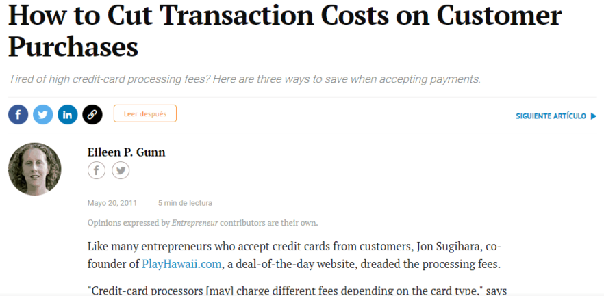 feefighters-entrepreneur-how-to-cut-costs-on-customer-purchases