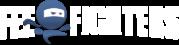FeeFighters-white-logo-horizontal-transparent