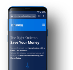 nexus-feefighters-quiz-saving-money