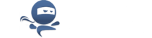 FeeFighters-white-logo-horizontal-transparent