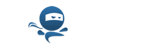 FeeFighters-Logo